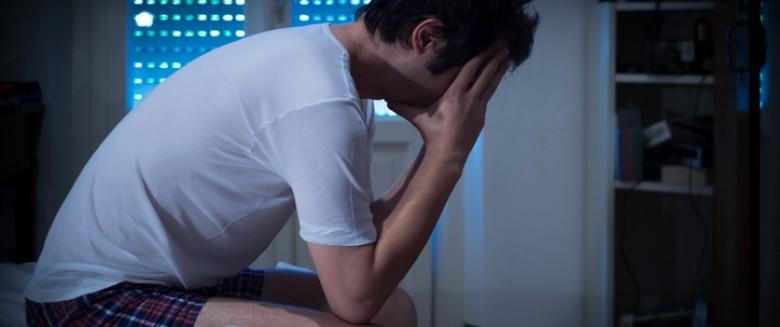nettoyer pour le sexe anal