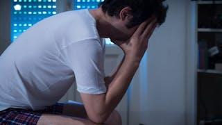 Que faire en cas de démangeaisons anales?