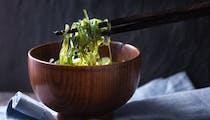 De nouveaux bienfaits des algues rouges pour la santé dévoilés