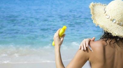 Peut-on utiliser une crème solaire qui date de l'année dernière?