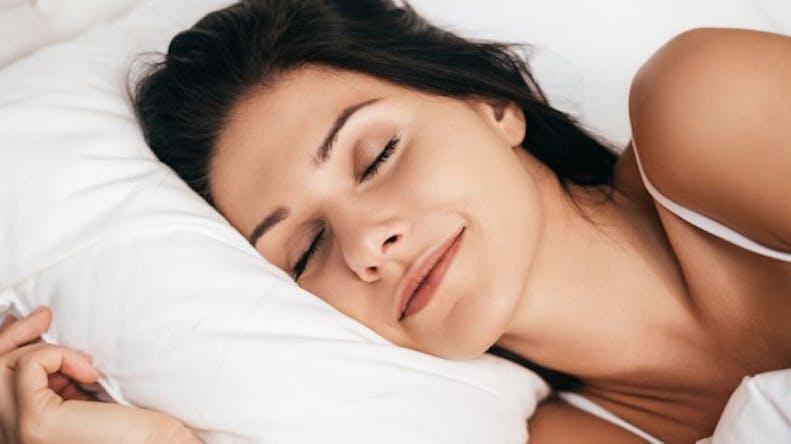 5 rituels à adopter pour un sommeil plus profond