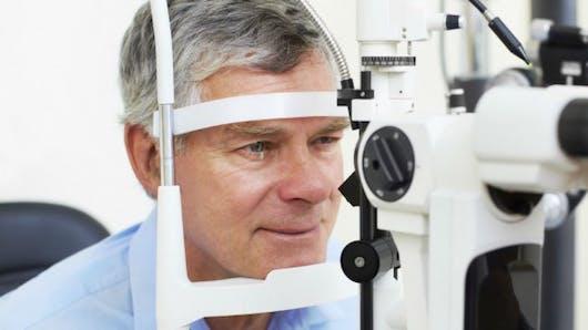 DMLA, maculopathie diabétique... faites vérifier votre macula