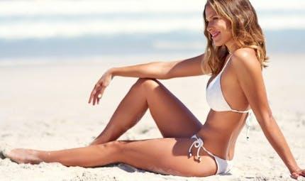 Vaginose et mycose vaginale: comment les prévenir en été?