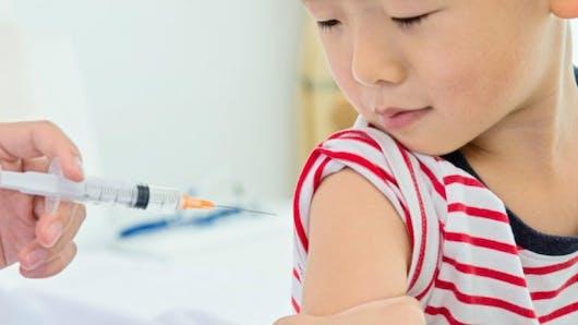 Les idées reçues les plus courantes sur la vaccination