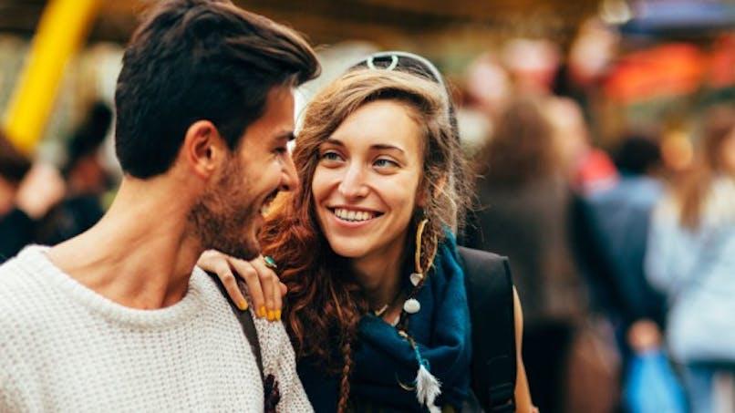 Les gestes du désir: 10 trucs qui ne trompent pas