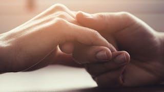 Couple: comment surmonter la peur de perdre la personne aimée