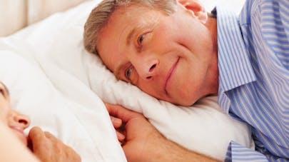 L'éjaculation, c'est bon contre le cancer de la prostate