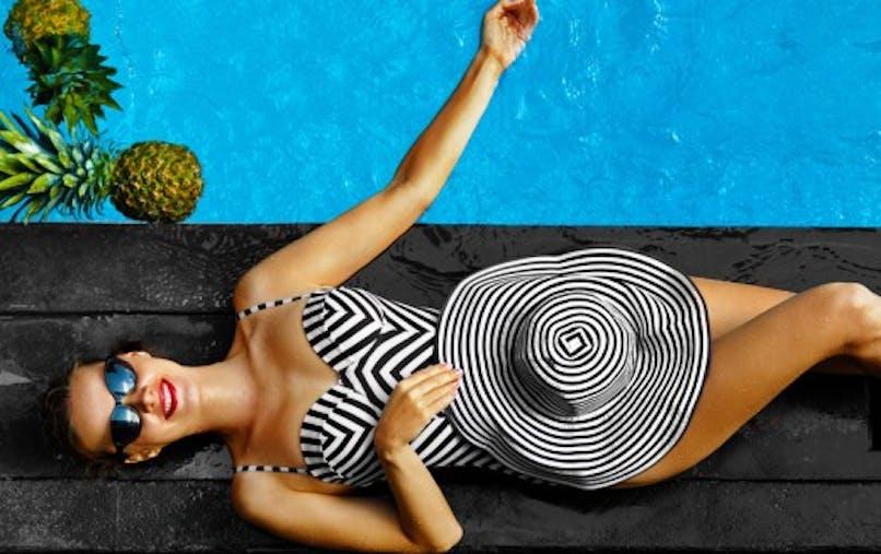 Comment cultiver son sex-appeal l'été
