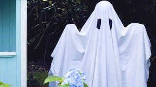 Pourquoi croyons-nous (ou pas) aux fantômes?
