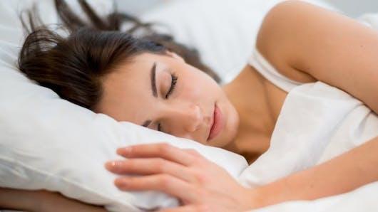 Pourquoi avons-nous besoin de dormir?