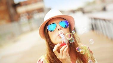 Retour de vacances: comment garder sa forme physique et mentale