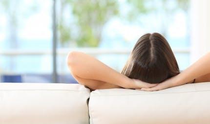 4 réflexes pour se remettre d'un gros coup de fatigue