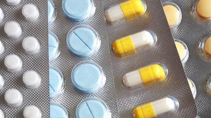 Six choses à savoir sur les médicaments génériques