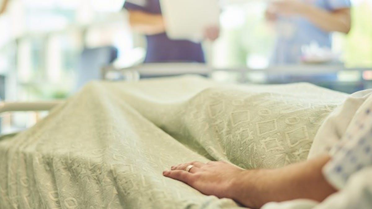 Hôpital: quand la pleine conscience et l'hypnose aident à réduire la douleur