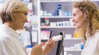 Peut-on refuser un médicament générique?