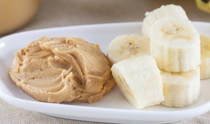 4 idées de petit-déjeuner sans sucres ajoutés