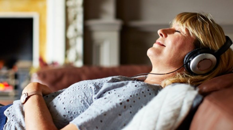 5 techniques pour soulager les douleurs chroniques