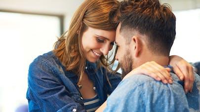 L'amour et le désir sont-ils réellement compatibles?