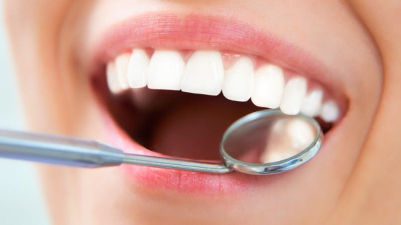 4 petits gestes pour fortifier les dents