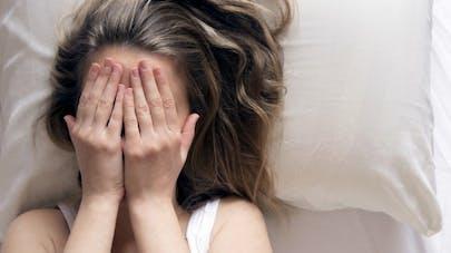 Troubles du sommeil: et si les muscles, et non pas le cerveau, étaient la clé?