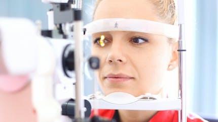 5 gestes à éviter pour protéger ses yeux