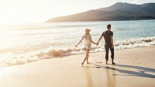 Comment notre partenaire influence notre santé
