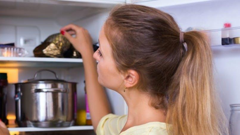 Comment mieux contrôler les hormones de la faim et de la satiété