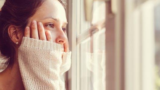 Pourquoi est-il important d'accepter les émotions négatives?