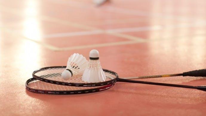 Santé mentale: à la rentrée, inscrivez-vous dans un club de sport