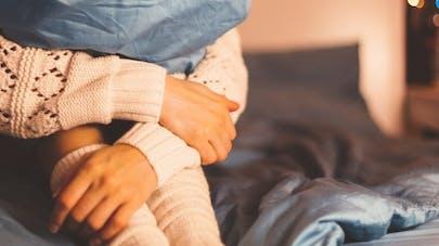 Insomnie d'anxiété: 3 solutions pour s'endormir