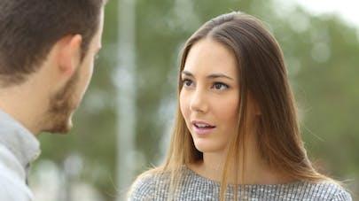 Couple: 4 astuces pour vous faire comprendre clairement