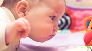 Comment aider son enfant à surmonter l'anxiété sociale