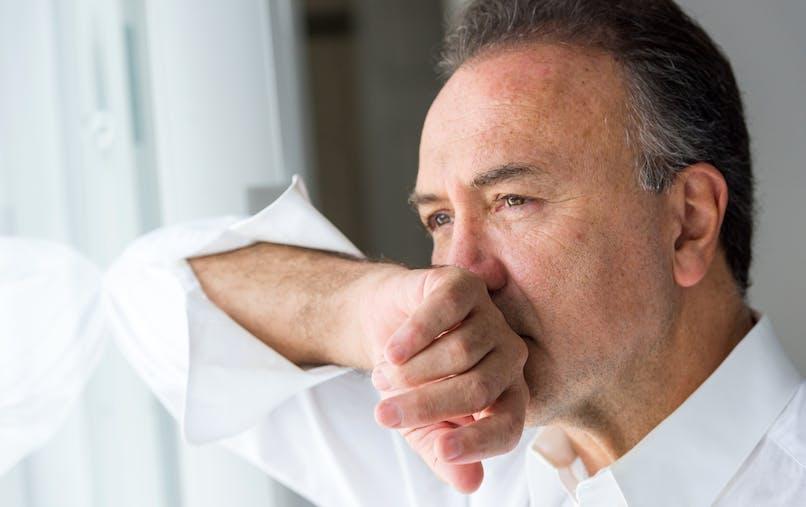 Guérir le stress post-traumatique grâce à l'EMDR