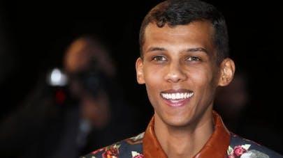Le chanteur Stromae a souffert des effets secondaires du Lariam