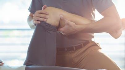 Journée mondiale de la physiothérapie: 3 choses à savoir sur cette discipline