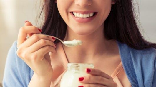 Santé vaginale: les aliments à privilégier et ceux à éviter