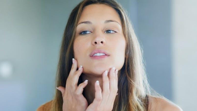 3 choses à savoir sur la dermatillomanie