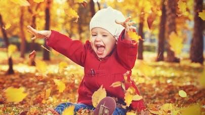 5 bonnes idées pour apprécier le début de l'automne