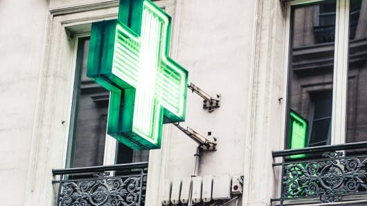 L'ancien Levothyrox à disposition des patients dans 15 jours
