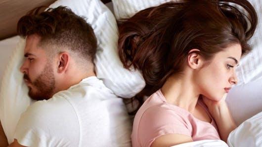 La baisse de libido, une condition qui touche aussi les hommes
