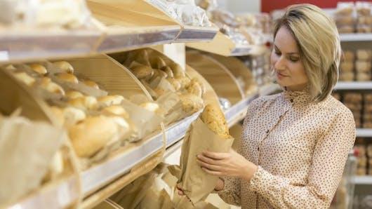 Des grains entiers pour diminuer le risque de cancer colorectal