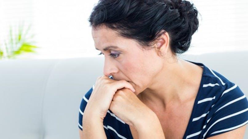 Implant Essure: les victimes veulent être indemnisées