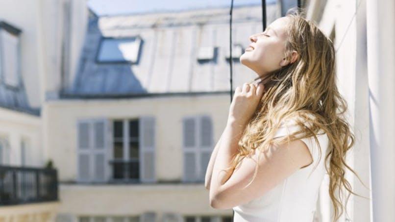 Qualité de l'air: une amélioration progressive en France