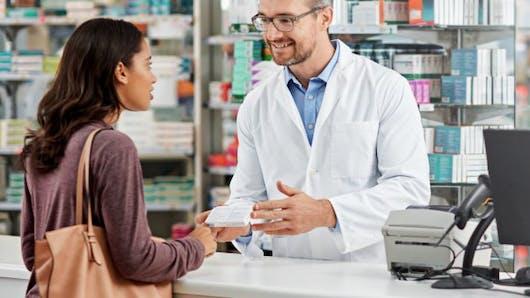 Médicaments: la mention substituable va-t-elle bientôt disparaître?