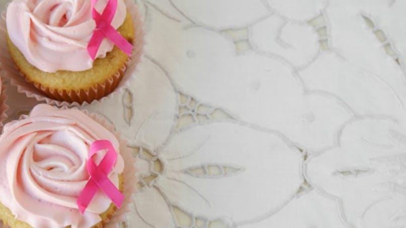 """Octobre Rose: stop au """"Pinkwashing"""""""