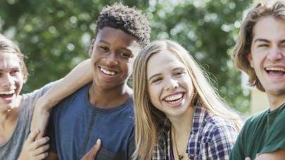 Journée mondiale de la contraception: confidentialité et gratuité pour les jeunes