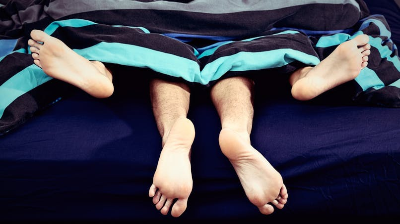 Hypersexualité : comment la définir?