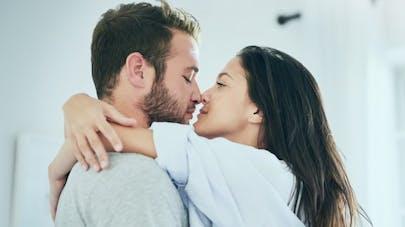 Couple: peut-on aimer sans être amoureux?