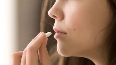 Avant une IVG médicamenteuse, ce qu'il faut savoir sur son déroulement