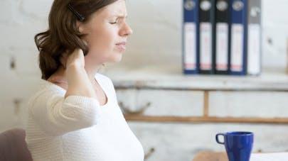 Fibromyalgie: contrôler ses émotions aide à gérer les symptômes
